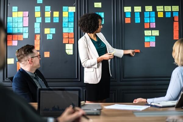 6 processos de organização de eventos que deve adotar - Last2Ticket
